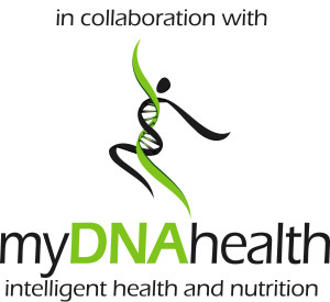 Understand your genes, improve your health!