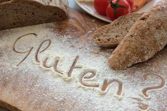 Could-gluten-cause-my-symptoms